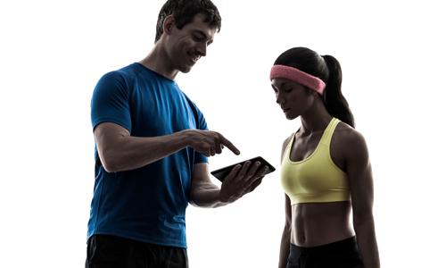 Imagem do curso Prescrição de Exercícios Para Obesidade, Emagrecimento e Saúde