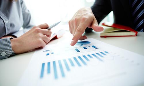 Imagem do curso Mba em Sustentabilidade Empresarial