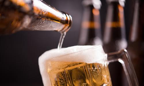 Imagem do curso Produção e Comercialização de Cervejas Artesanais