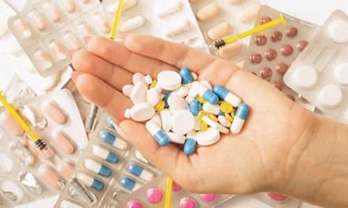 Imagem do curso Homeopatia Clínica e Inovações