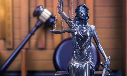 Imagem do curso Direito Civil