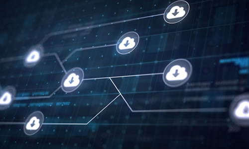 Imagem do curso Tecnologias de Big Data Analytics Para Data-Driven Companies