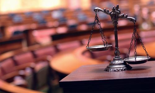 Imagem do curso Direito Penal e Processual Penal