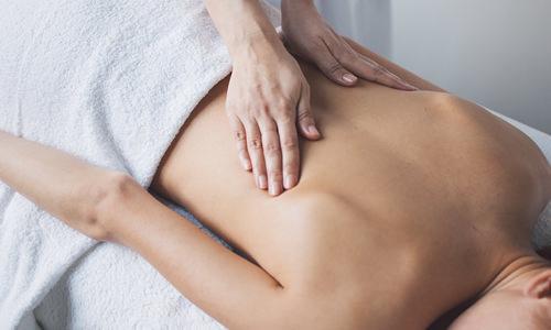 Imagem do curso Estética, Massagem e Técnicas Corporais Aplicadas em Bases Nutricionais