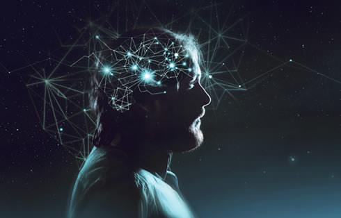 Imagem do curso Psicologia Fenomenológica e Existencial
