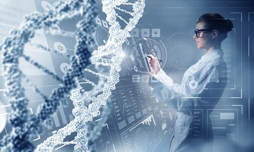 Imagem do curso Gestão Industrial Farmacêutica
