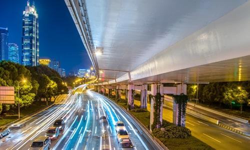 Imagem do curso Gestão, Educação e Segurança no Trânsito
