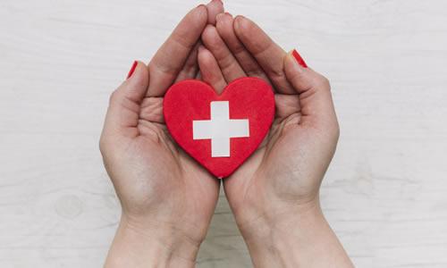 Imagem do curso Sistema Único de Saúde - Sus - Leis, Normas, Diretrizes a Participação Social