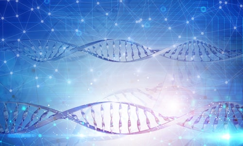Imagem do curso Medicina Genômica e Inovações em Saúde