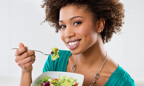 Imagem do curso Nutrição na Saúde da Mulher: Aspectos Clínicos, Estéticos e de Performance Esportiva