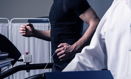 Imagem do curso Medicina do Esporte e da Atividade Física