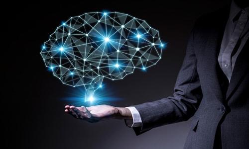 Imagem do curso MBA em Neurociências Aplicadas À Gestão de Negócios