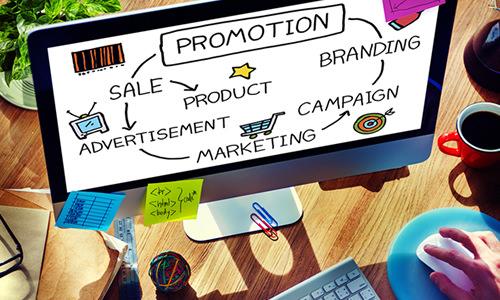 Imagem do curso Mba em Comunicação e Marketing de Varejo