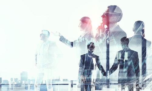 Imagem do curso MBA Executivo em Gerenciamento Estratégico de Negócios
