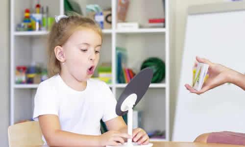 Imagem do curso Linguagem