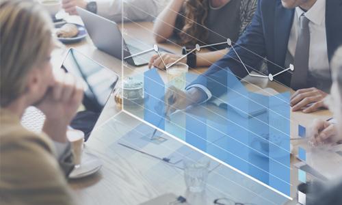 Imagem do curso MBA em Gestão e Estratégia Empresarial