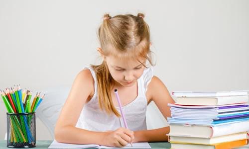 Imagem do curso Educação Infantil e Alfabetização