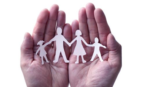 Imagem do curso Direito de Família