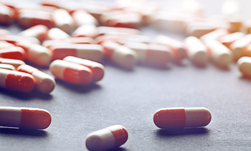 Imagem do curso Farmácia Clínica em Unidade de Terapia Intensiva (Uti)