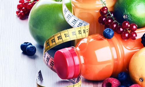 Imagem do curso Bases Nutricionais da Atividade Física