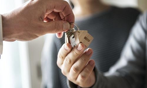 Imagem do curso Empreendimentos Imobiliários