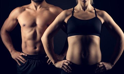 Imagem do curso Nutrição Esportiva Aplicada Ao Bodydesign