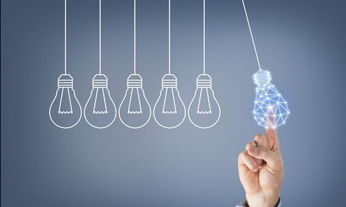 Imagem do curso Mba Inteligência Competitiva e Inovação em Marketing