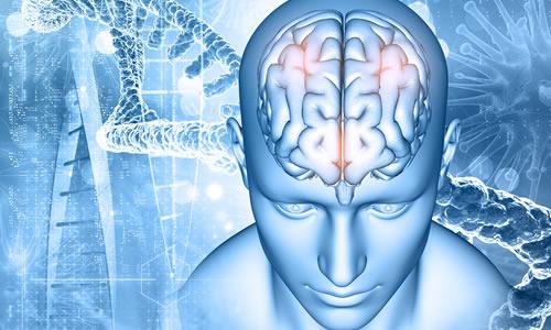 Imagem do curso Enfermagem em Neurologia