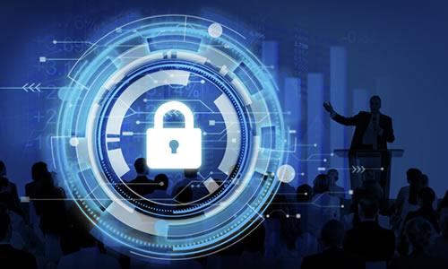 Imagem do curso Segurança da Informação