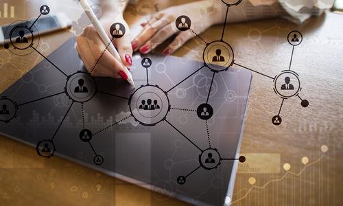 Imagem do curso Governança e Gestão da Tecnologia da Informação (Ggti)