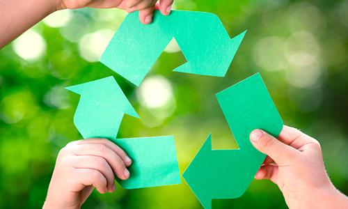 Imagem do curso MBA em Meio Ambiente e Sustentabilidade