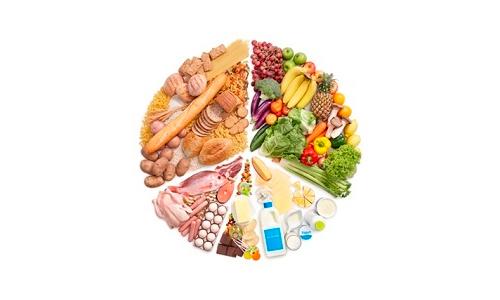 Imagem do curso Alimentos Funcionais e Nutrigenômica: Implicações Práticas na Nutrição Clínica e Esportiva
