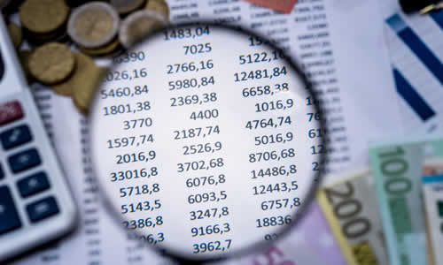 Imagem do curso Orçamento Público e Gestão Fiscal Responsável