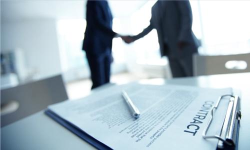 Imagem do curso Direito Processual Civil