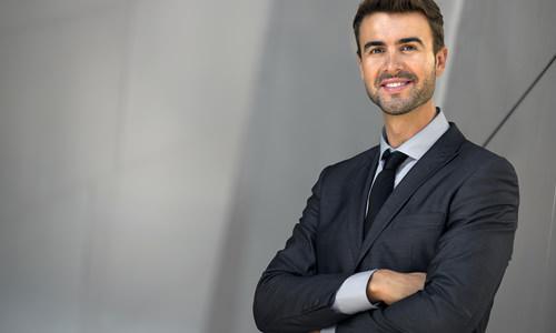 Imagem do curso Direito Empresarial