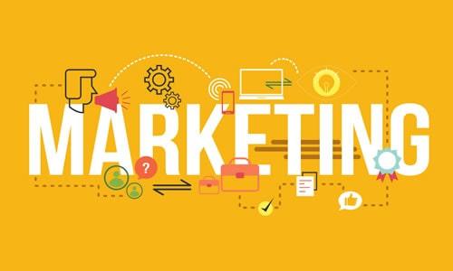 Imagem do curso Logística, Marketing, Vendas
