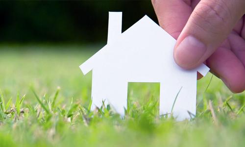 Imagem do curso Direito Imobiliário