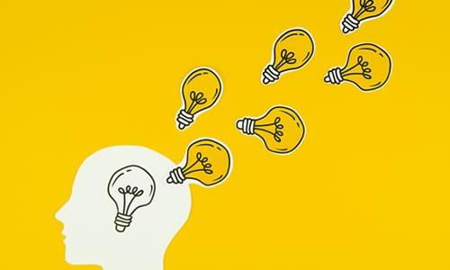 Imagem do curso Negociação: Processo de Aceitação de Ideias