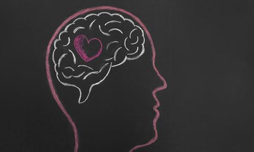 Imagem do curso Psicologia Positiva e Inteligência Emocional