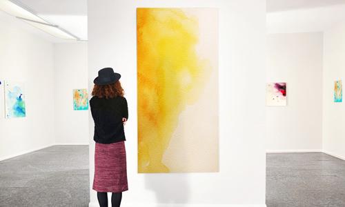 Imagem do curso Mba em Direção de Arte em Propaganda e Artes Visuais