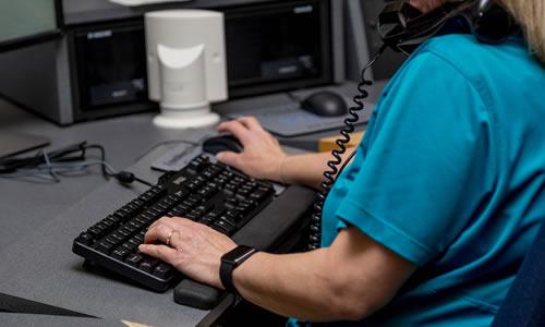 Imagem do curso Recepção, Pabx e Telefonista