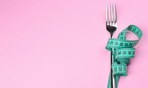 Imagem do curso Personal Diet