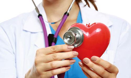 Imagem do curso Farmácia Clínica Cardiológica