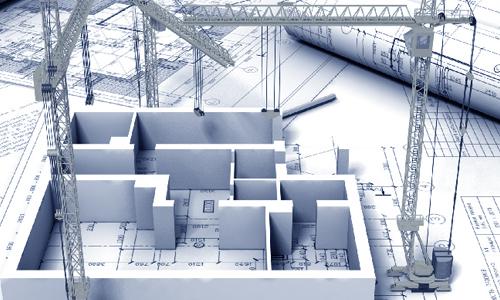 Imagem do curso Engenharia Civil: Sistemas Construtivos de Edificações