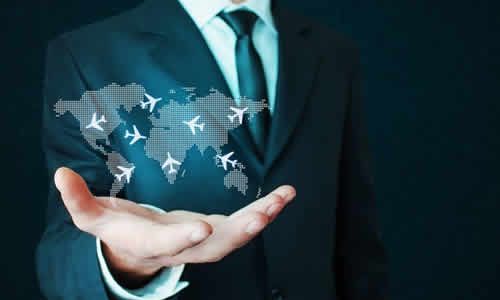 Imagem do curso Mba em Gestão Estratégica em Comercio Exterior