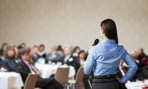 Imagem do curso MBA em Gestão Pública
