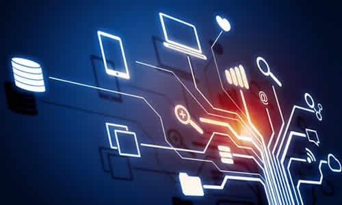 Imagem do curso Master em Information Systems em Arquitetura e Engenharia de Software