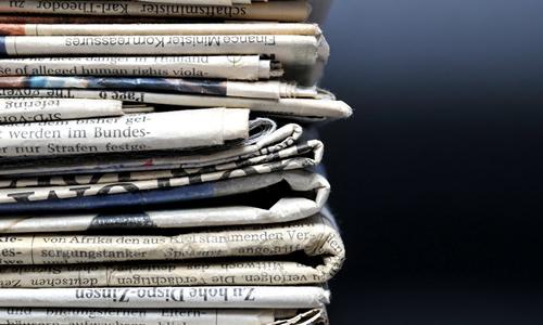 Imagem do curso Jornalismo Esportivo: Reportagem e Entrevistas
