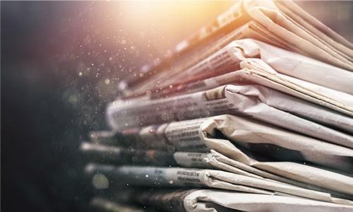 Imagem do curso Jornalismo, Mídia e Manipulação Social