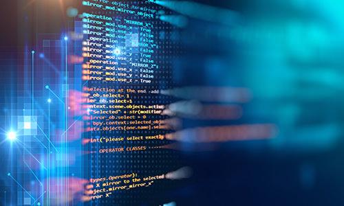 Imagem do curso Engenharia de Software e Gerenciamento de Projetos (Esgp)